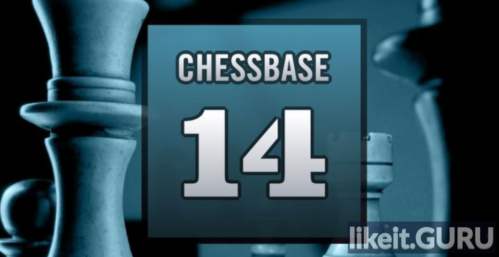 Download ChessBase 14 full game via torrent on PC