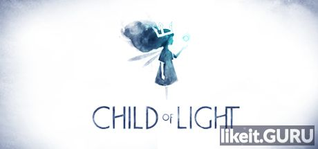 ✅ Download Child of Light Full Game Torrent | Latest version [2020] RPG