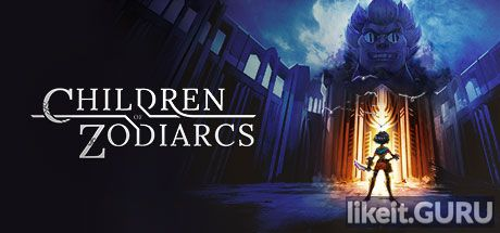 ✅ Download Children of Zodiarcs Full Game Torrent | Latest version [2020] Strategy