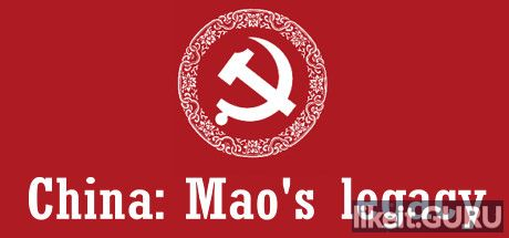 ✅ Download China: Mao's legacy Full Game Torrent | Latest version [2020] Simulator
