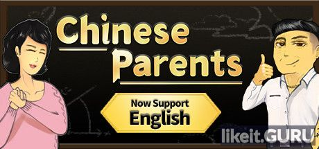 ✅ Download Chinese Parents Full Game Torrent | Latest version [2020] Simulator