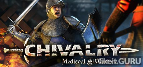 ✅ Download Chivalry: Medieval Warfare Full Game Torrent | Latest version [2020] Action