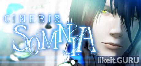 ❌ Download CINERIS SOMNIA Full Game Torrent | Latest version [2020] Adventure