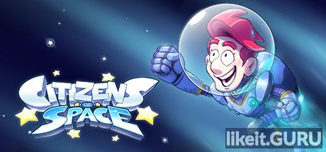 ✅ Download Citizens of Space Full Game Torrent | Latest version [2020] RPG