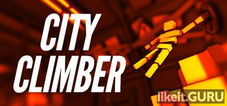 ✅ Download City Climber Full Game Torrent | Latest version [2020] Arcade