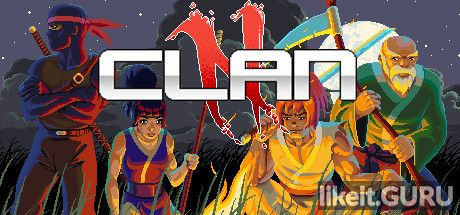 ✅ Download Clan N Full Game Torrent | Latest version [2020] Arcade