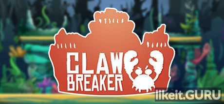 ✅ Download Claw Breaker Full Game Torrent | Latest version [2020] Arcade