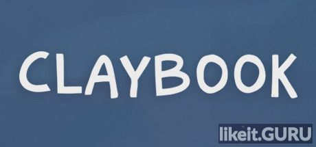 ✔️ Download Claybook Full Game Torrent | Latest version [2020] Arcade