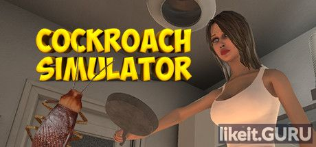 ✅ Download Cockroach Simulator Full Game Torrent | Latest version [2020] Action