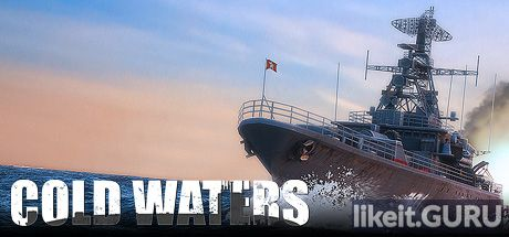 ✅ Download Cold Waters Full Game Torrent | Latest version [2020] Simulator