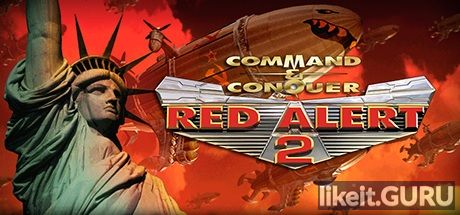 ✅ Download Command & Conquer: Red Alert 2 Full Game Torrent | Latest version [2020] Strategy