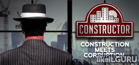 ✅ Download Constructor Full Game Torrent | Latest version [2020] Simulator