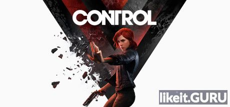 ✅ Download Control Full Game Torrent | Latest version [2020] Adventure