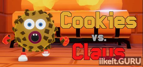 ✅ Download Cookies vs. Claus Full Game Torrent | Latest version [2020] Arcade