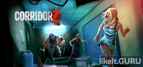 ✅ Download Corridor Z Full Game Torrent | Latest version [2020] Action