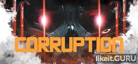 ✅ Download Corruption 2029 Full Game Torrent | Latest version [2020] Strategy