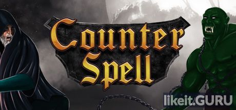 ✅ Download Counter Spell Full Game Torrent | Latest version [2020] RPG