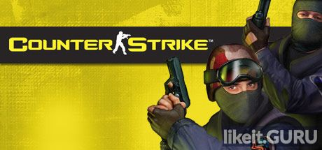✅ Download Counter-Strike 1.6 Full Game Torrent | Latest version [2020] Shooter