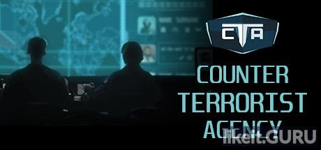 ❌ Download Counter Terrorist Agency Full Game Torrent | Latest version [2020] Simulator