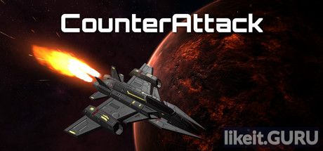 ✔️ Download CounterAttack Full Game Torrent | Latest version [2020] Arcade