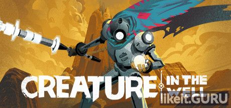 ✔️ Download Creature in the Well Full Game Torrent | Latest version [2020] Arcade