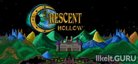 ✔️ Download Crescent Hollow Full Game Torrent | Latest version [2020] RPG