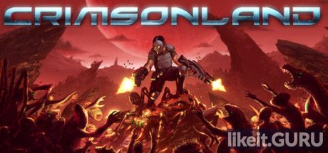 ✅ Download Crimsonland Full Game Torrent | Latest version [2020] Shooter