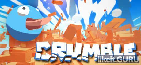 ✔️ Download Crumble Full Game Torrent | Latest version [2020] Arcade
