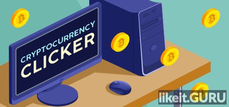 ✔️ Download Cryptocurrency Clicker Full Game Torrent | Latest version [2020] Simulator