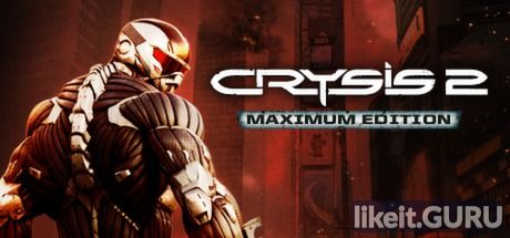 ✅ Download Crysis 2 Full Game Torrent | Latest version [2020] Shooter