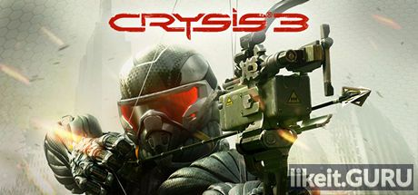 ✅ Download Crysis 3 Full Game Torrent | Latest version [2020] Shooter