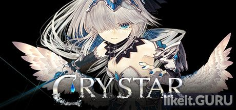 ✅ Download Crystar Full Game Torrent | Latest version [2020] RPG