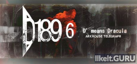 D1896 Download full game via torrent on PC
