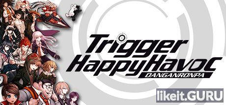 ✔️ Download Danganronpa: Trigger Happy Havoc Full Game Torrent | Latest version [2020] Adventure