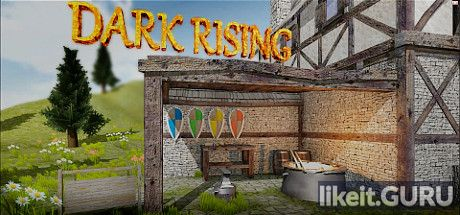✅ Download Dark Rising Full Game Torrent | Latest version [2020] Strategy