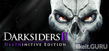 ✅ Download Darksiders 2 Full Game Torrent | Latest version [2020] Action