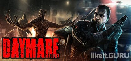✅ Download Daymare: 1998 Full Game Torrent | Latest version [2020] Adventure