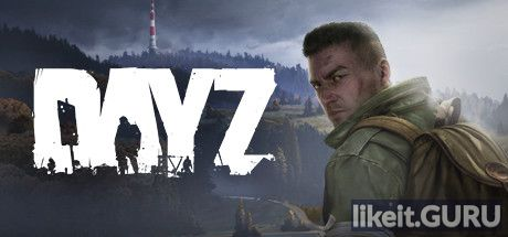✅ Download DayZ Full Game Torrent | Latest version [2020] Action