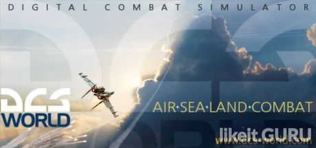 ✅ Download DCS World Full Game Torrent | Latest version [2020] Simulator