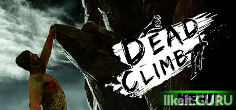 ✔️ Download Dead Climb Full Game Torrent | Latest version [2020] Simulator