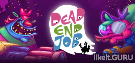 ❌ Download Dead End Job Full Game Torrent | Latest version [2020] Arcade