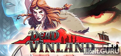 ✅ Download Dead In Vinland Full Game Torrent | Latest version [2020] RPG