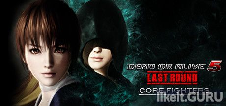 ✅ Download Dead or Alive 5: Last Round Full Game Torrent | Latest version [2020] Action