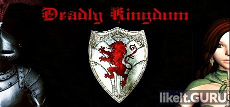 ✅ Download Deadly Kingdom Full Game Torrent | Latest version [2020] Adventure