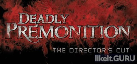 ✔️ Download Deadly Premonition: The Director's Cut Full Game Torrent | Latest version [2020] Adventure