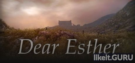 Download Dear Esther full game via torrent on PC