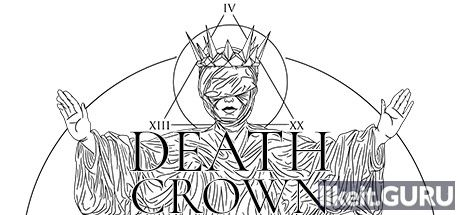 ✅ Download Death Crown Full Game Torrent | Latest version [2020] Strategy