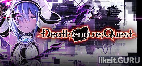 ✅ Download Death end re;Quest Full Game Torrent | Latest version [2020] RPG