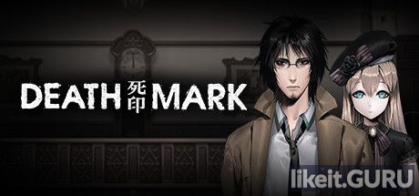 ✔️ Download Death Mark Full Game Torrent | Latest version [2020] Adventure