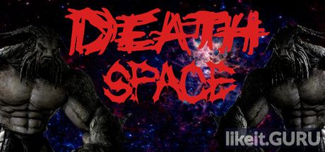 ❌ Download Death Space Full Game Torrent | Latest version [2020] Action